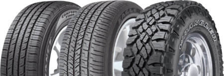 2014 Gmc Sierra 1500 Tires   Goodyear Tires Not sure what Versions Options are for your 2014 GMC SIERRA 1500  See your  vehicle s versions options below  Version Option  Tire Size  Denali P275  55R20
