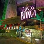 cocobongo3
