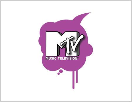 MTV, Belanova y Virgie