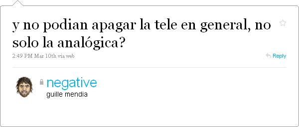 Guille Mendia