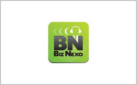 Entrevista en Biznexo