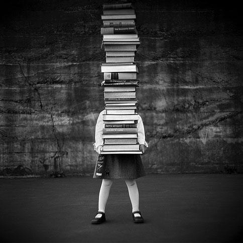 Libros para 2010