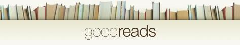 Un sitio para los que leen