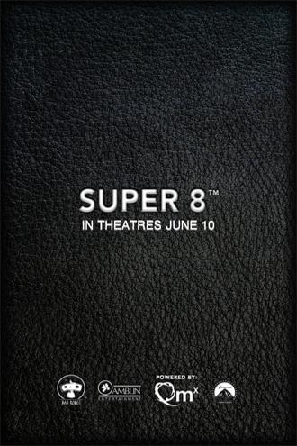 La cámara Super 8