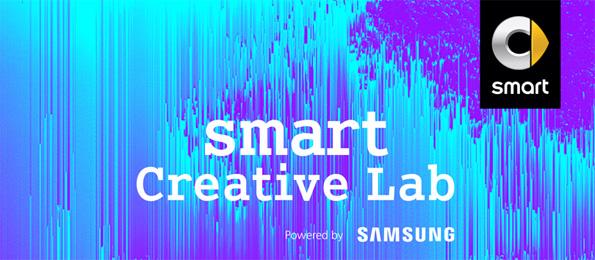 smart Creative Lab