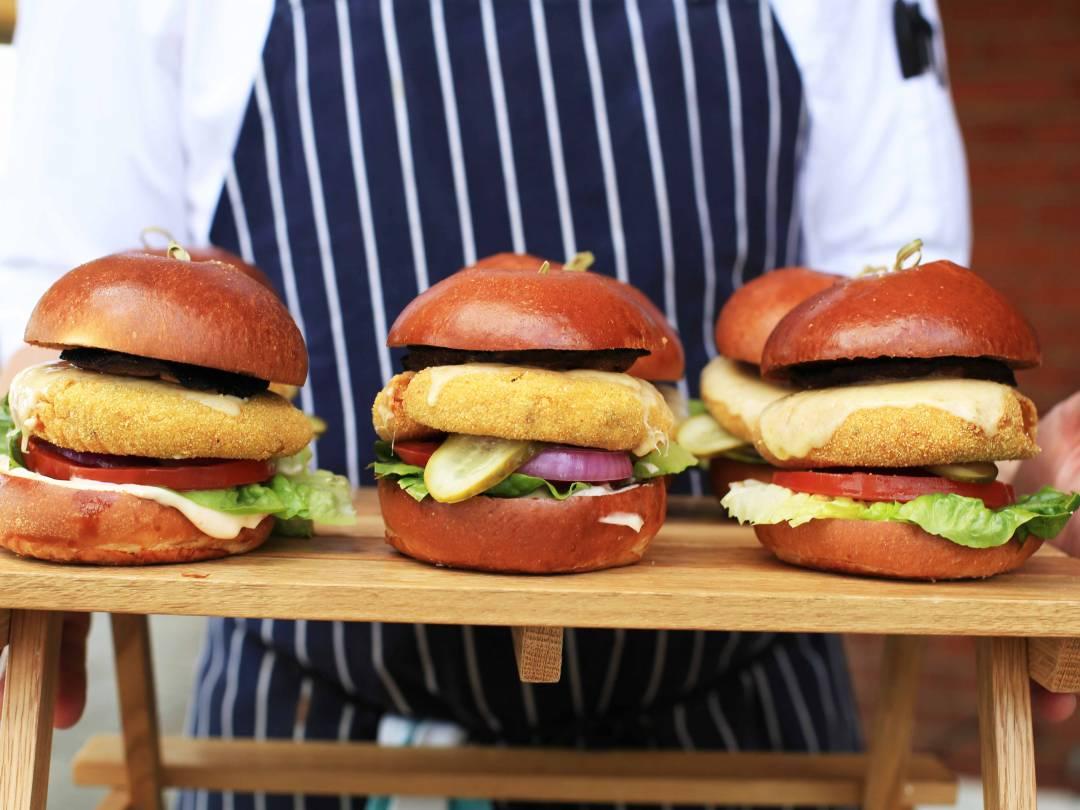 Fullsize Of Gordon Ramsay Burger Recipe