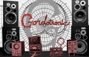 Gordotronic Design G Trip