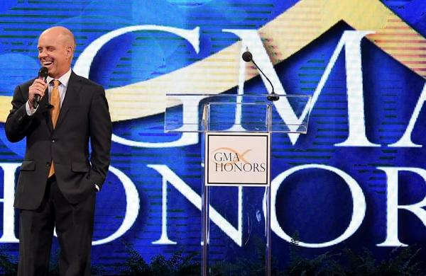 gma-honors-tune-in