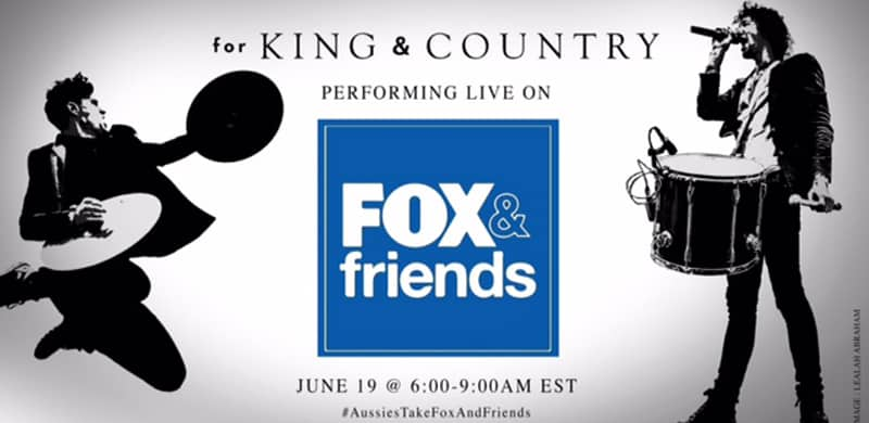 for-king-&-country-fox