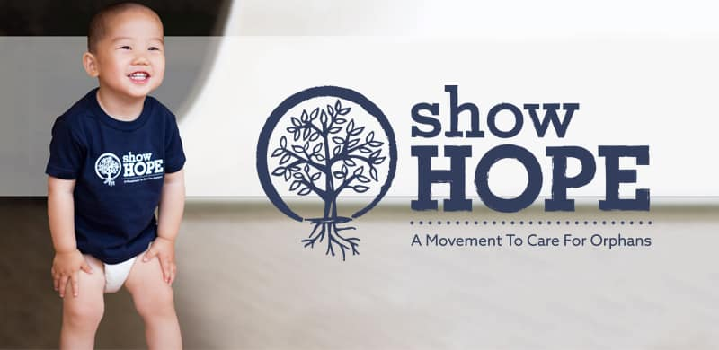 show-hope-diapers