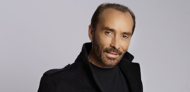 lee-greenwood
