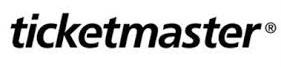 http://i2.wp.com/www.gospeltrain.hamburg/wp-content/uploads/2015/11/Logo-Ticketmaster.jpg?resize=281%2C67