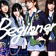 AKB48アルバム