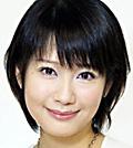 Nさん鈴木奈津子