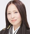 松田聖子,祇園女御