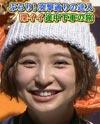 篠田麻里子 太った