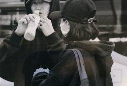 関ジャニ大倉と吉高由里子《バリ島2泊4日の逃避行》交際継続&半同棲も続いていた!?