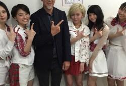清水富美加&KANA-BOON飯田の不倫はレプロ側がリーク!?レプロ社長と関東連合の浅からぬ縁