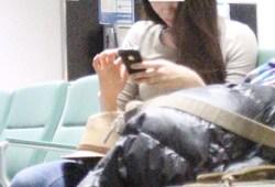 中居正広に第2の女?ワンルーム8万円の部屋を充てがわれた武田舞香は都合のいい女だった!?