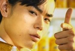今、最も脂が乗っている俳優 菅田将暉の父親は関西の有名人w歌手デビューの反応は…