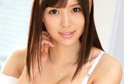 AV女優の葵つかさが松潤との破局を告白「心配して連絡あったけど、会わないように…」