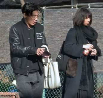 RIP SLYME出演キャンセルで江夏詩織のSNSにクレーム!?叩かれるのは不倫相手という風習