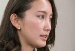 「私はレイプされた」山口敬之氏の不起訴に不服申立 女性が顔出しで被害告発