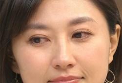 沈黙貫く菊川怜の苦悩 小倉智昭が婚外子報道について言及「とくダネでは扱えない」