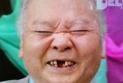 【将棋】加藤一二三九段 引退決定後、マスコミの取材を拒否した理由に涙(つД`)