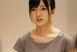須藤凜々花[NMB48]記者会見&直筆メッセージ【全文】結婚宣言の真意とは