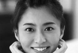 【訃報】小林麻央さん力尽く 海老蔵「人生で一番泣いた日」