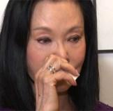 藤田紀子 若貴の異父兄弟説に言及 貴乃花との断絶したきっかけ、離婚原因の真相とは・・・