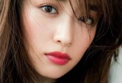 モグラ女子・泉里香 AKBに「乳首長くあってくれ」「お尻の毛がめっちゃ濃いとか」と嫉妬されるw