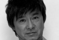 【訃報】西城秀樹(63)逝く 先月倒れ入院も意識は戻らず リハビリに励み最後まで歌手人生を全う