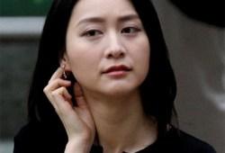 プライドズタズタ!?小川彩佳アナ(33)の現在 櫻井翔との破局原因『報ステ』寿降板のはずが…