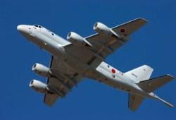 韓国国防省「機械は嘘をつかない」威嚇飛行の証拠!?ヤバイ画像を公開w動画は「短い」と消極的に