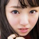【文春】坂道にもキナ臭い噂…今泉佑唯 欅坂46卒業は複数のメンバーからの陰湿イジメが原因!?