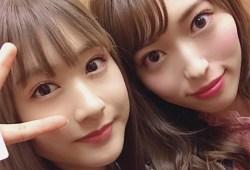 NGT48加藤美南が山口卒業を揶揄「チャンネル変えて」誤爆で研究生降格処分!全メンバーSNS禁止w