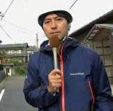 【新潟地震】ZIP!桝太一アナ タクシーで東京から村上市まで爆走も…料金メーターがエグいw