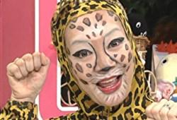 岩井志麻子「(韓国は)手首切るブスみたいなもの」は差別発言!?クレームで謝罪のカンテレに賛否