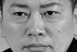 宮迫博之 事実上の引退で番組降板相次ぐ『アメトーーク』は!? 芸人・著名人たちの反応【まとめ】