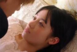 橋本環奈(20)処女率99%の根拠「母親の徹底ガード」「恋愛に興味なし」一方、中二の時に初体験の情報も!?