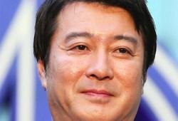 加藤浩次 怒りの退社発言「今の体制変わらないなら吉本辞める」松本に反旗 大崎会長に退陣要求