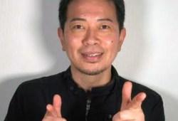 宮迫博之「蛍原さんの隣に」「やっぱりお笑いが好き」ブログ&YouTubeで謝罪も…世間は冷ややかのワケ