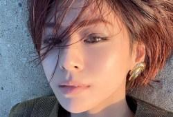 朗報!?西内まりやが『全裸監督2』で伝説のセクシー女優・樹まり子役…貧弱な胸にブーイングの声も