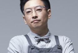 ラーメンズ小林賢太郎 芸能活動を引退 足が悪く「無理が出てきた」今後は裏方に【コメント全文】
