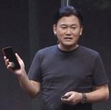 三木谷社長は知らなかった?楽天モバイル社員をスパイ容疑で逮捕 元SoftBank社員が5G技術を持出転職