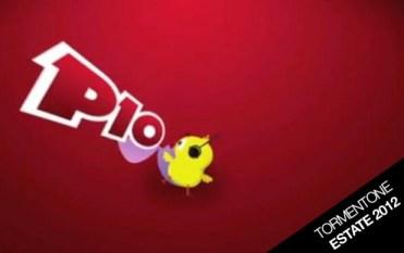 Pulcino Pio tormentone estate 2012 video