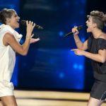 Emma-Marrone-e-Alessandra-Amoroso-duetto-italia's