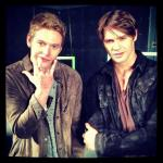 the-vampire-diaries-jeremy-e-matt